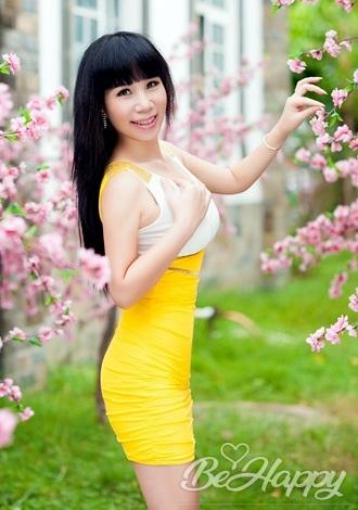 dating single Yu