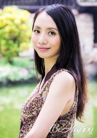 dating single Hui