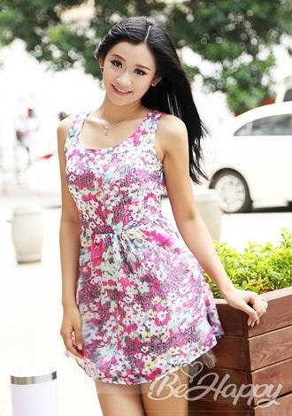 beautiful girl Xueying (Diana)