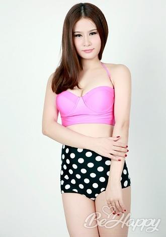 dating single Fengjuan (Debby)