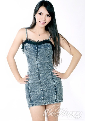 dating single Jianyi (Karina)