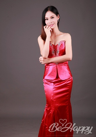 beautiful girl Meimei