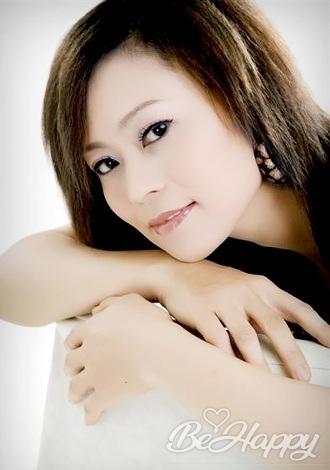 beautiful girl Suyue