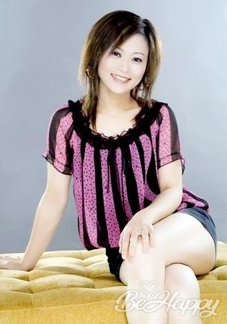 dating single Suyue