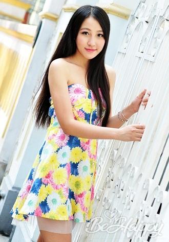 dating single Yuechun