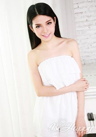 beautiful girl Ziyan (Claire)