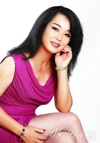 dating single XiaoKang