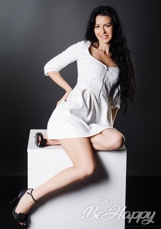 beautiful girl Angelica