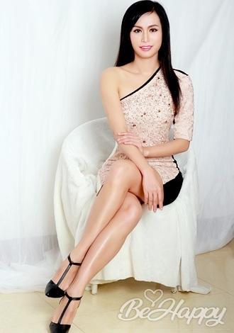 dating single Pinyu
