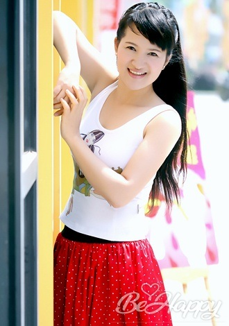 dating single Feng