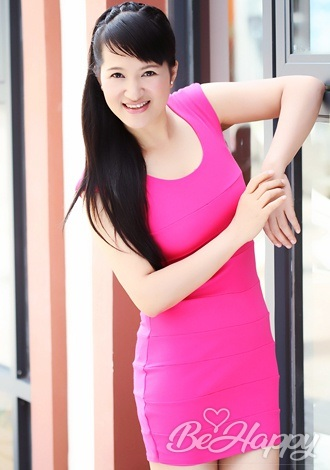 beautiful girl Feng