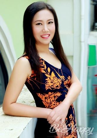 dating single Jinguang