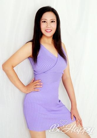 beautiful girl Jinguang