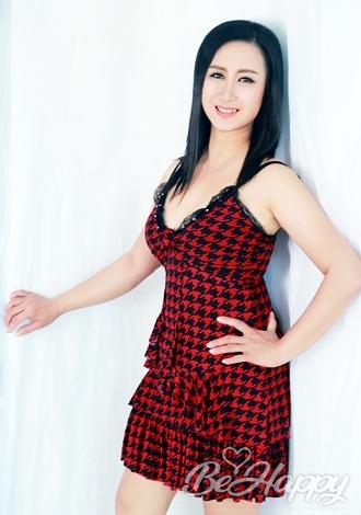 dating single Xiuyu