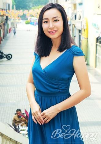 beautiful girl Xinyuan