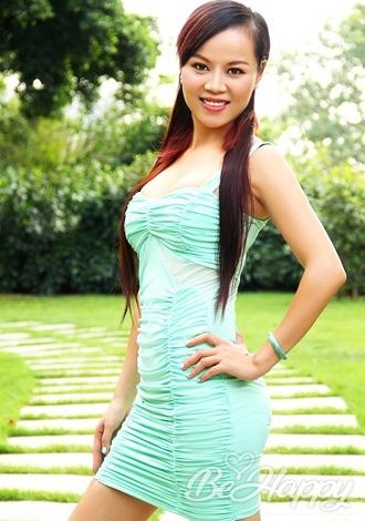 dating single Lifang