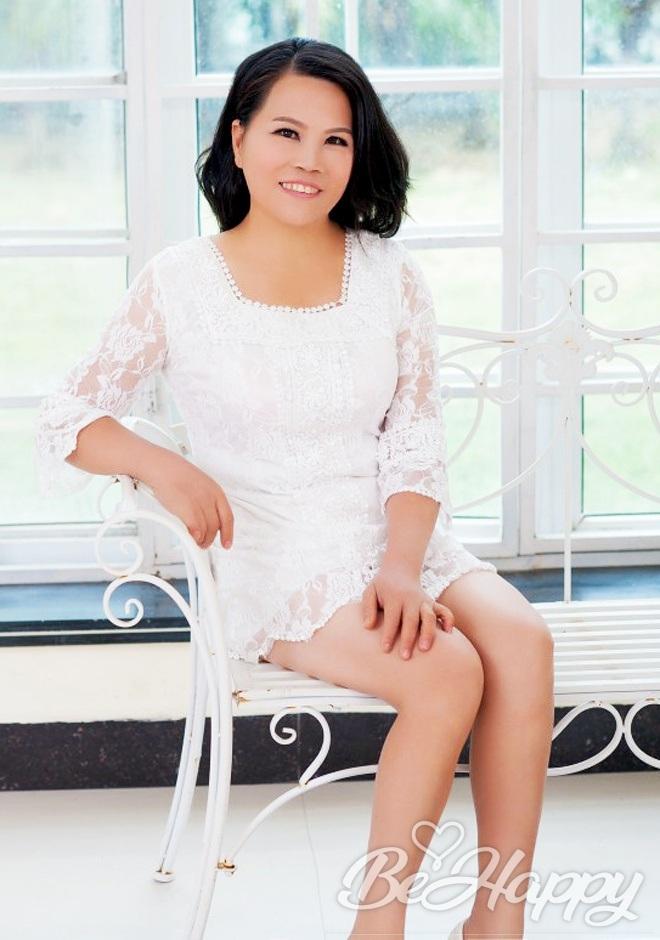 dating single Wenfang