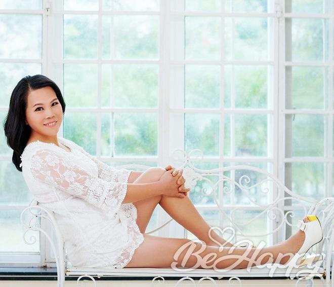 beautiful girl Wenfang