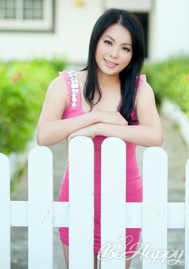 dating single Xingyin