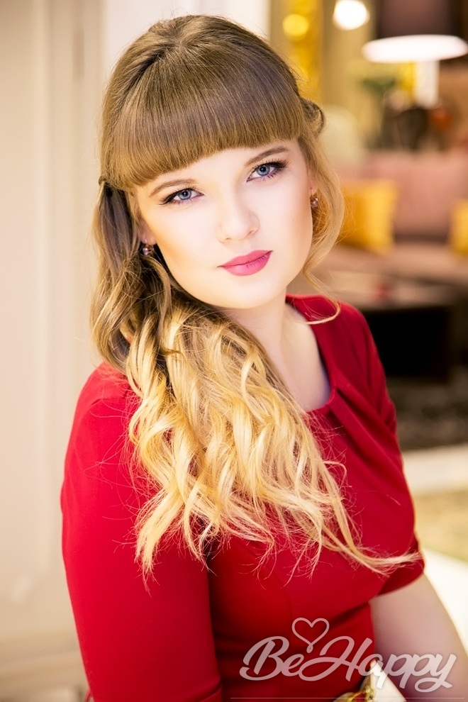 dating single Tatyana
