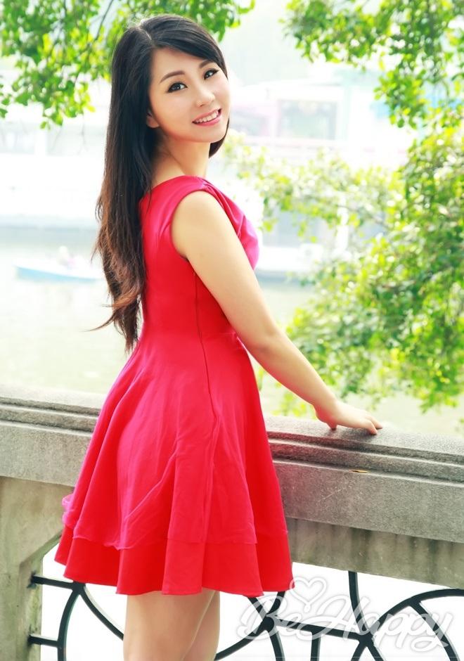 dating single LanFeng