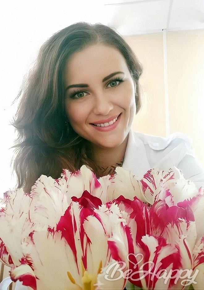 dating single Yulia