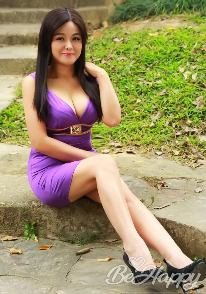 dating single Fenglian (Lena)