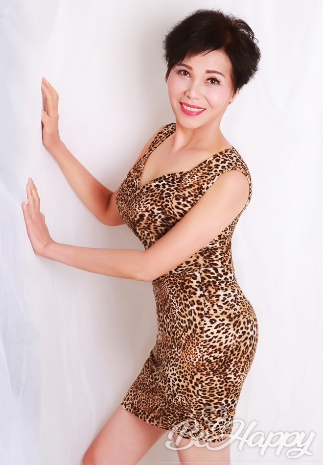 dating single XiangDong