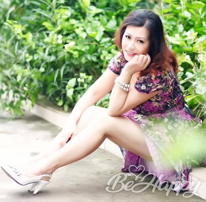 dating single Lihong
