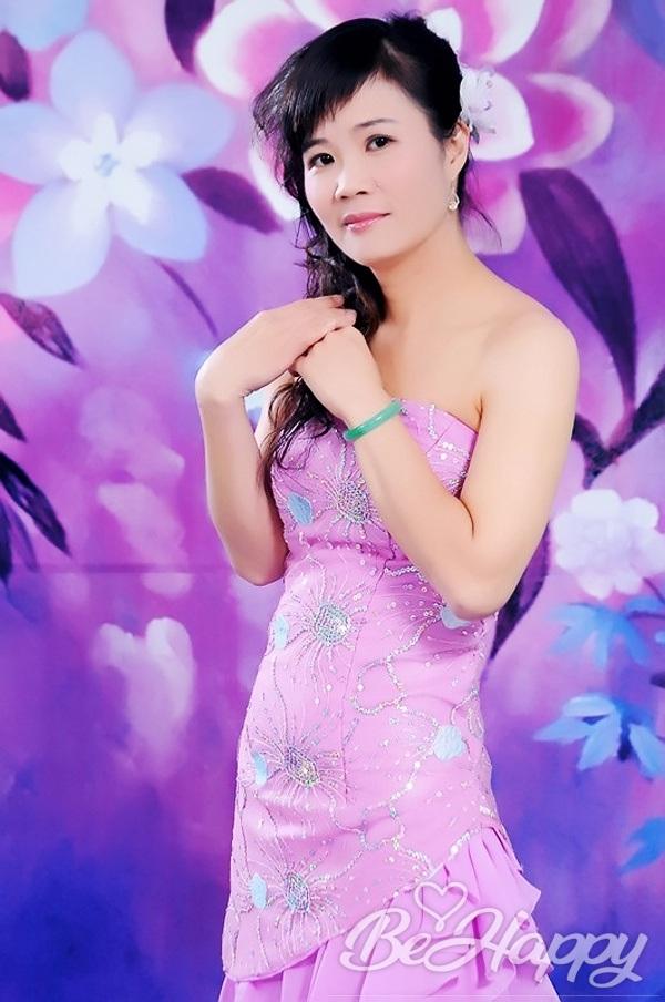 dating single Xuelan