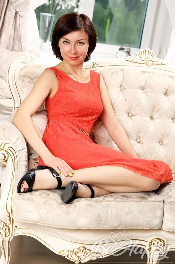 dating single Inessa