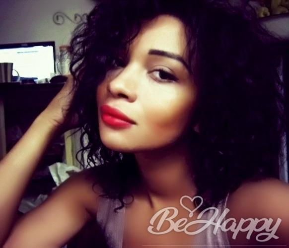 beautiful girl Josephin