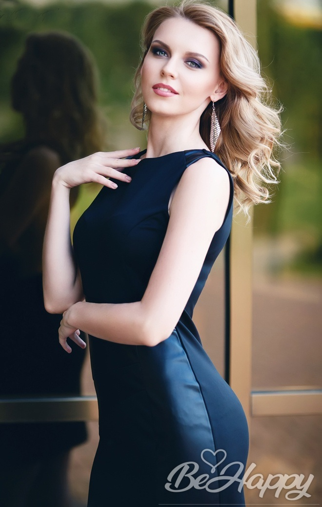 dating single Anastasia