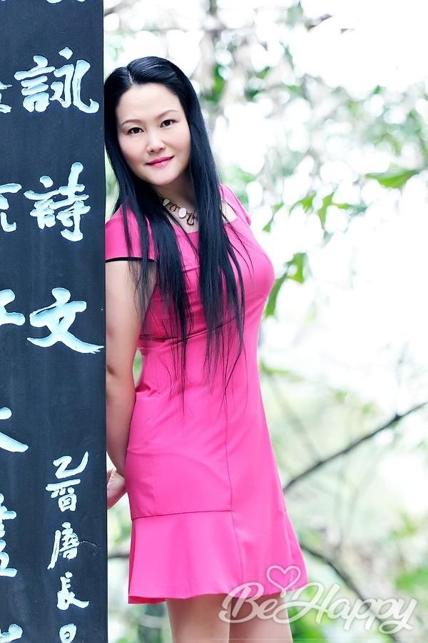 dating single Daiwei