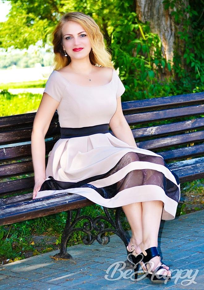 dating single Yaroslava
