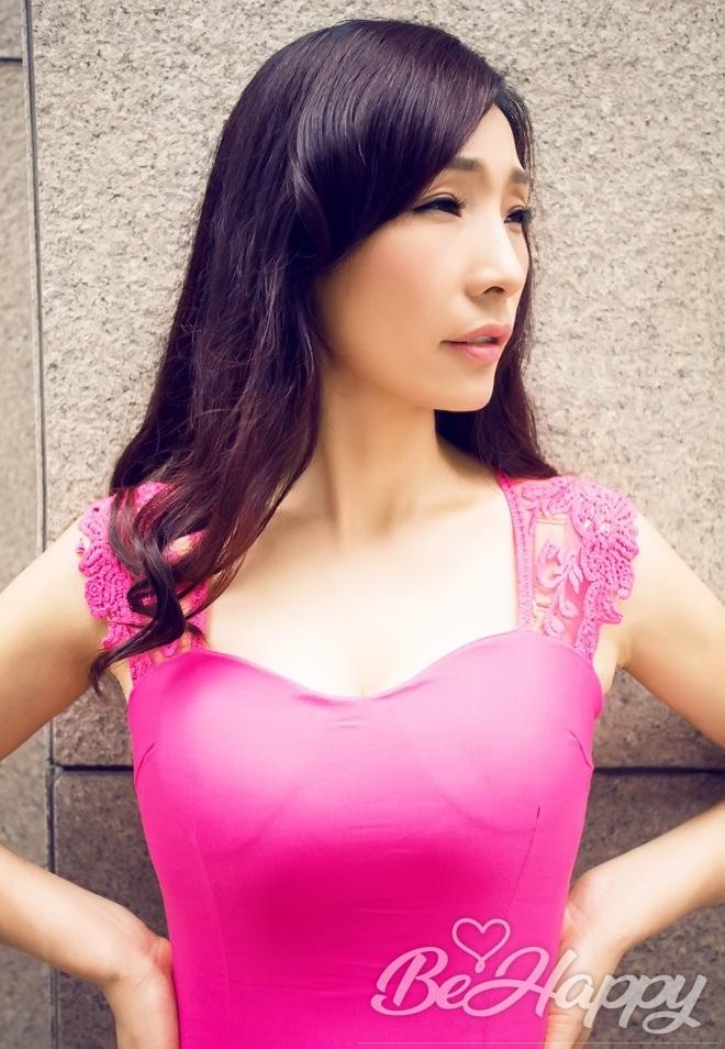 dating single Huilin