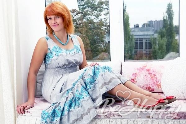 beautiful girl Lada