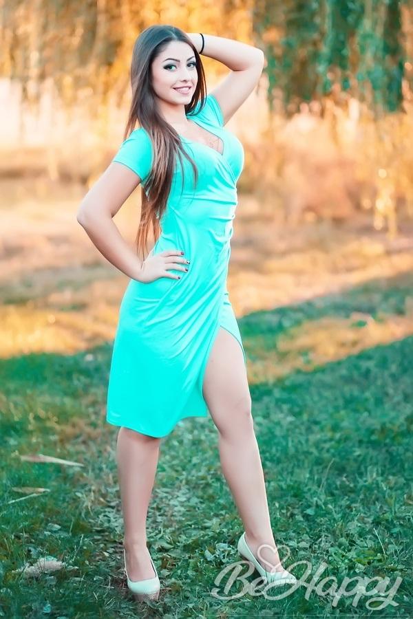 beautiful girl Darina