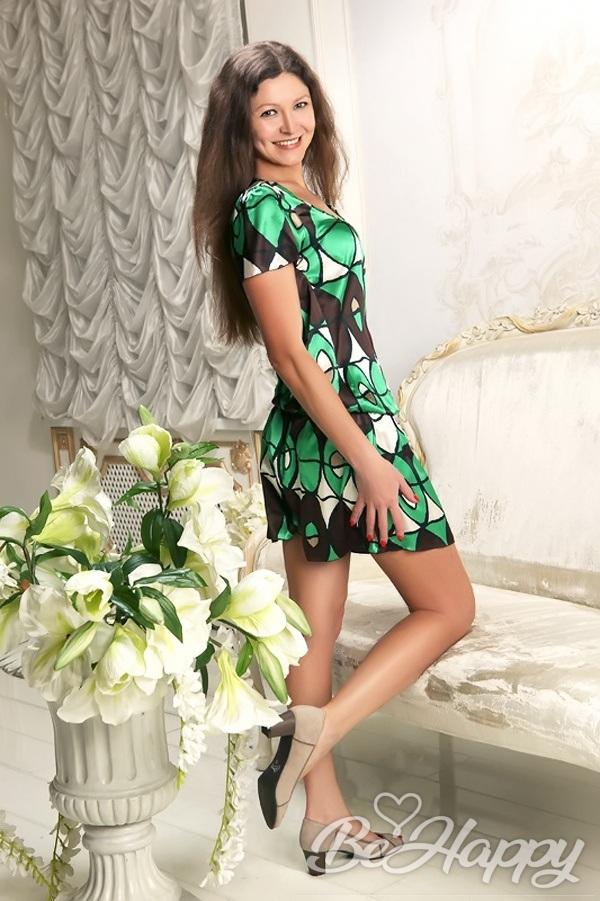 dating single Elena