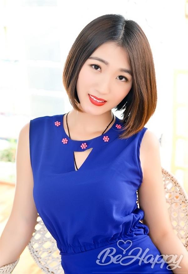 dating single Shuang (Queena)