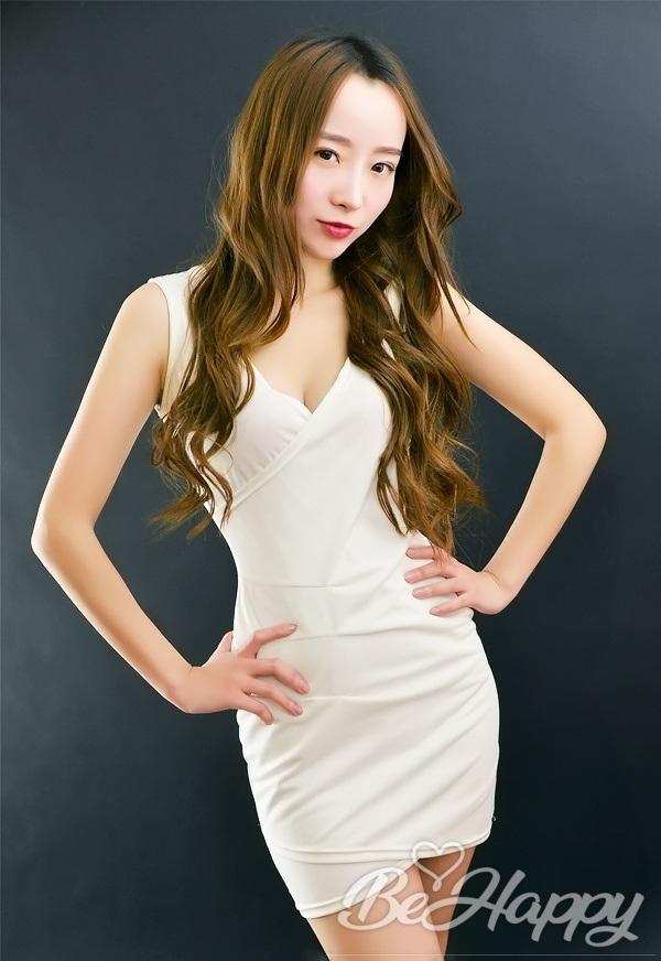 dating single ChunRu (Darlene)