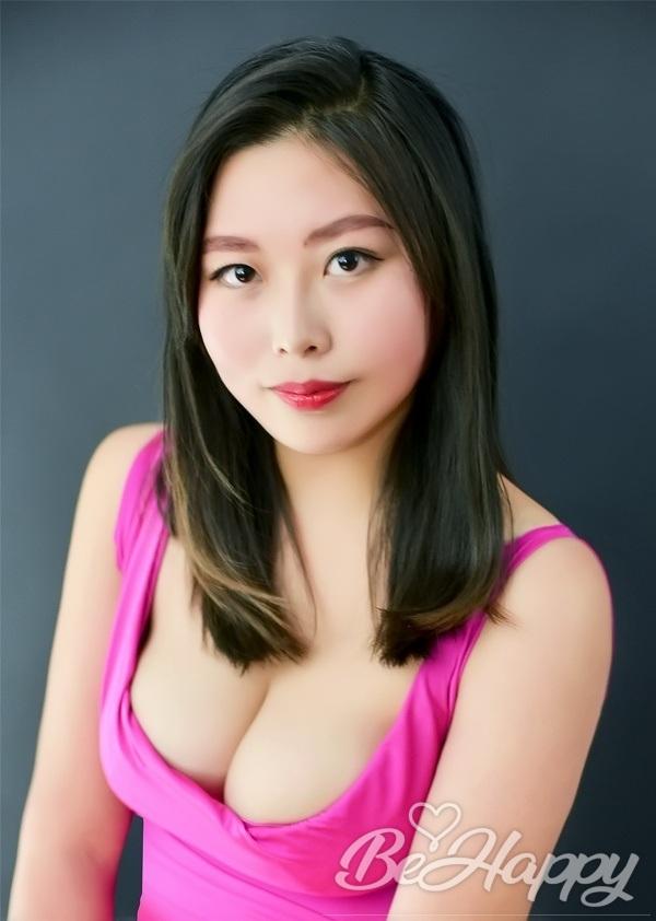 dating single Juntao (Lucy)