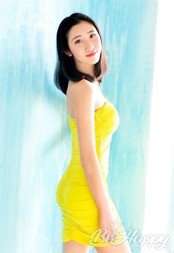 dating single Qianqian (June)
