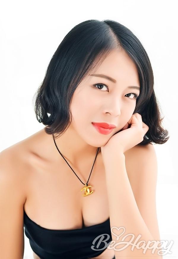 dating single Jiahang (Cherry)