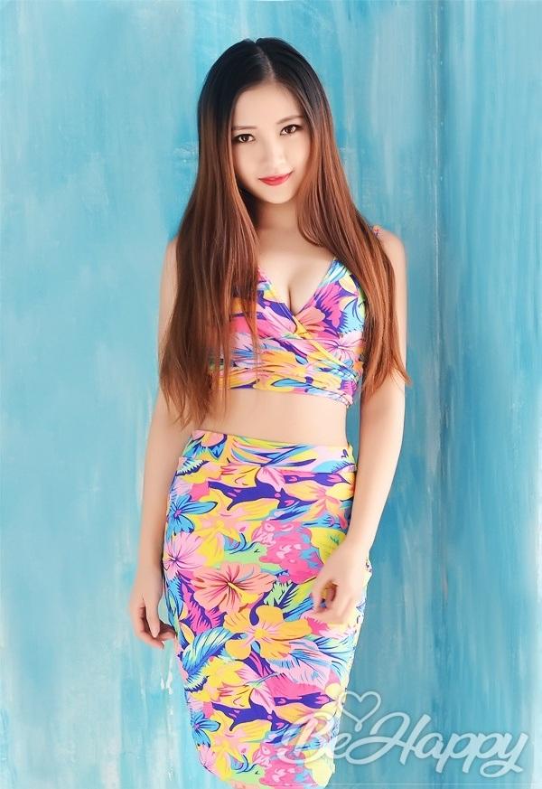 dating single Jiayan