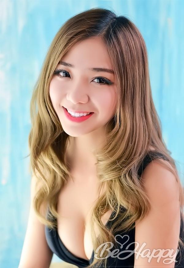 dating single Shuwen (Abby)