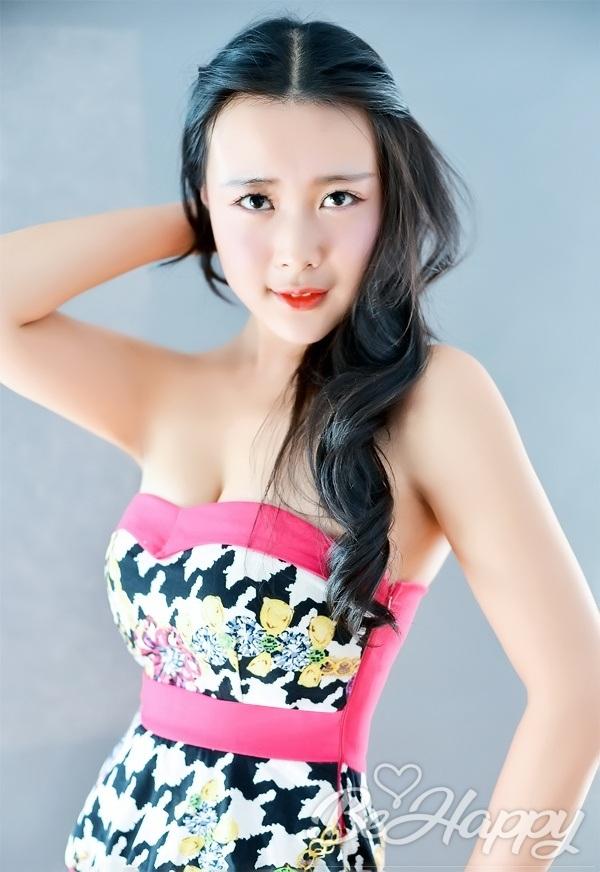 dating single Xiaoxue (Phoebe)