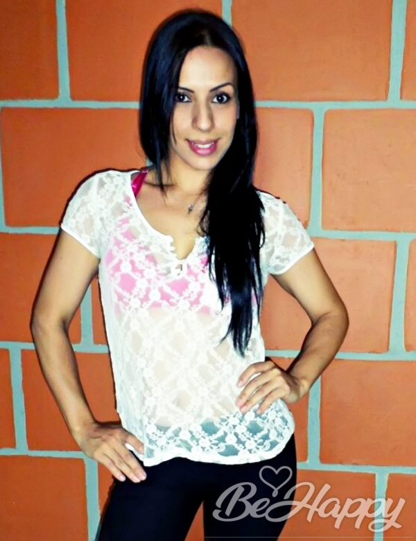 dating single Alejandra