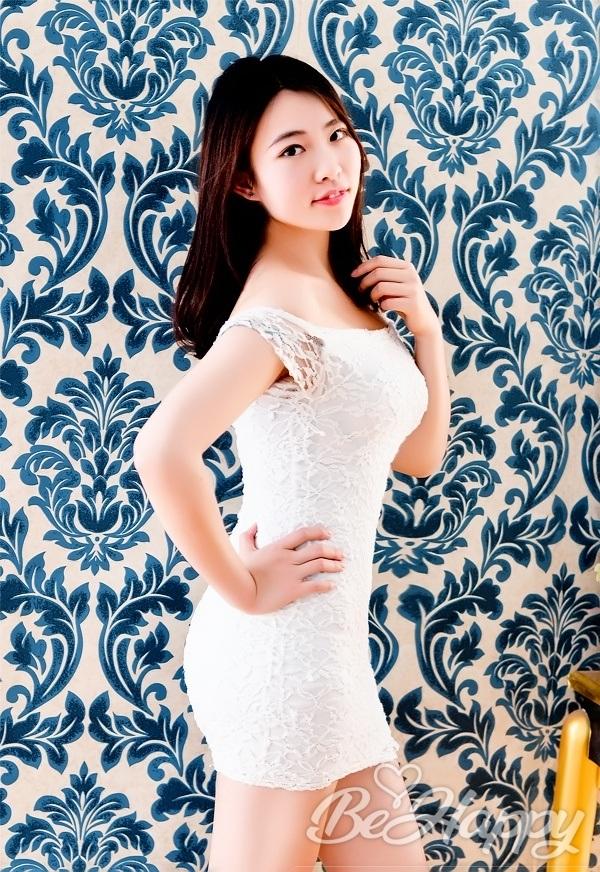 beautiful girl Lin (Karen)
