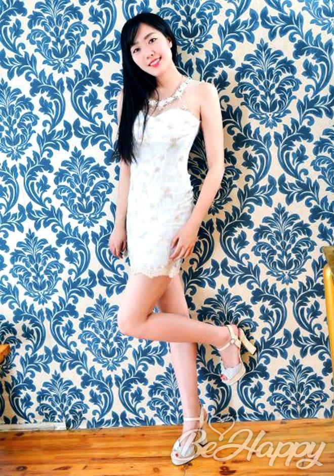 beautiful girl Xue